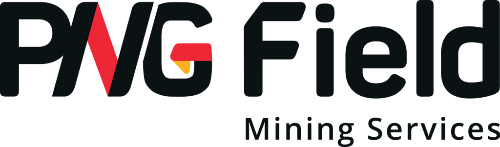 PNG FIELD MINING SERVICES